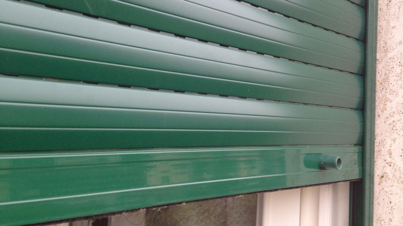 Ditta martelli firenze avvolgibili alluminio coibentato for Tapparelle per lucernari prezzi