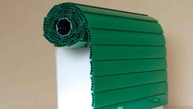 Ditta martelli firenze avvolgibili in pvc for Tipi di materiali di raccordo casa